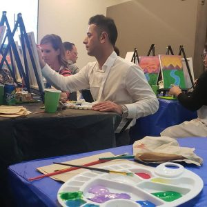 unparalleled-paint-paint-night-party-whitby-gta-2